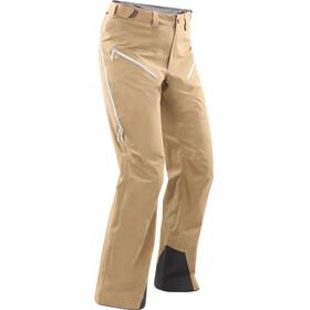 Haglöfs W's Khione Pants Oak